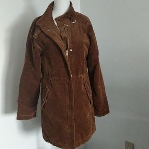 Forever21 Jacket Small